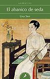 El abanico de seda -LB- (Salamandra Bolsillo)