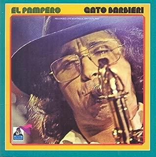 El Pampero by Gato Barbieri