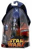 Hasbro - Figura de acción Star Wars