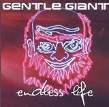Endless Life von Gentle Giant