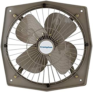 Crompton Exhaust Fans Buy Crompton Exhaust Fans Online At Best Prices In India Amazon In