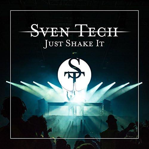 Sven Tech