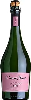 コノスル スパークリングワイン ロゼ [ スパークリング 辛口 チリ 750ml ]