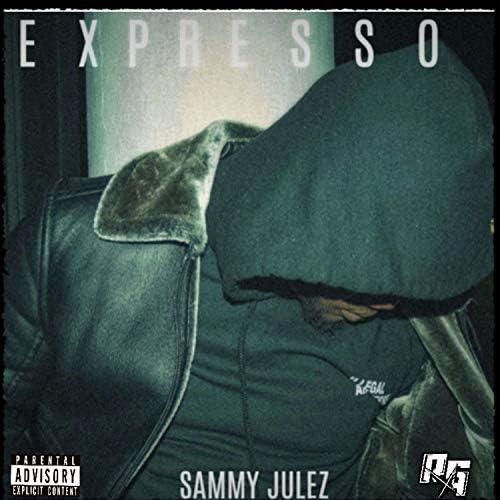Sammy Julez