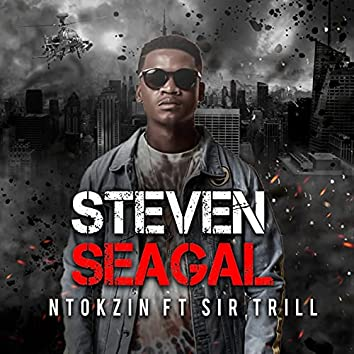 Steven Seagal (Radio Edit)