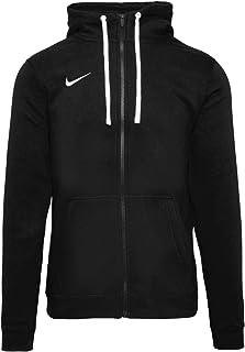 Nike - FZ Fleece TM Club19 - Veste à Capuche - Homme