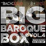 Big Baroque Box, Volume 4