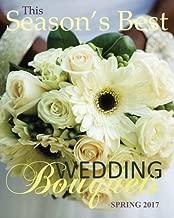 Best bridal magazines 2017 Reviews