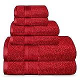 Better Homes Gardens Bath Towel Sets
