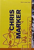 Chris Marker - Chats Perches E Altri (2 Dvd) [Italian Edition]