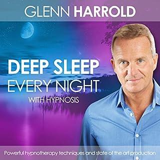 Deep Sleep Every Night cover art