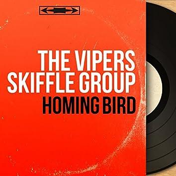 Homing Bird (Mono Version)