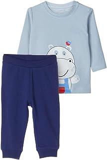 NAME IT NBMLEBRON - Pijama infantil