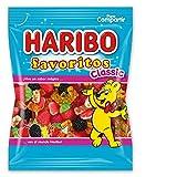 HARIBO Favoritos Classic, 1 X G, 150 Gramo