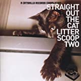 Cats Litters