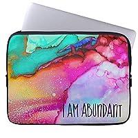 UDDesign私は豊富 コンピュータ袖です タブレット インナーケース 7-8 インチ iPad mini2 mini3 mini4 スリーブ ケース 撥水 ネオプレーン インナー バッグ 保護 ソフト カバー
