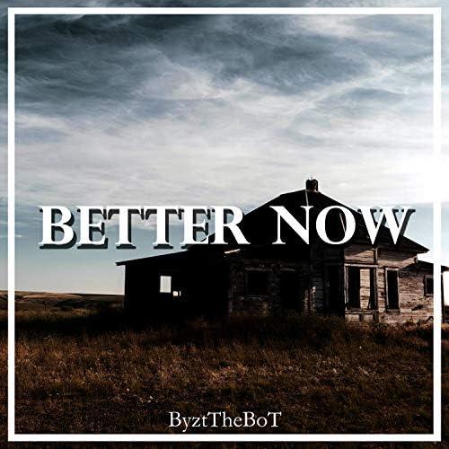 ByztTheBot