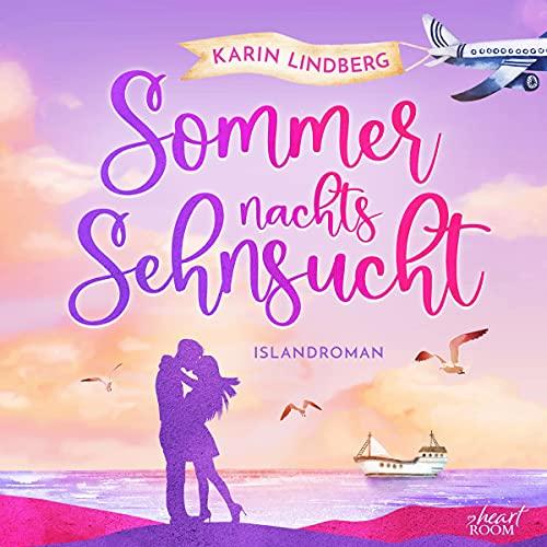 Sommernachtssehnsucht cover art