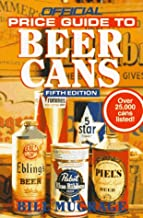 Best beer can price guide Reviews
