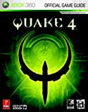 Quake 4 (Xbox 360): The Official Strategy Guide