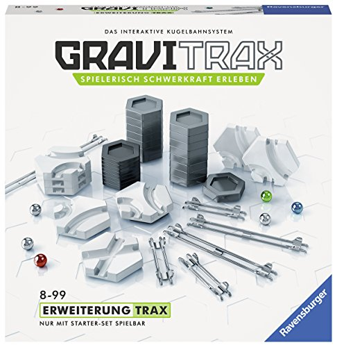 Price comparison product image GraviTrax extension Trax