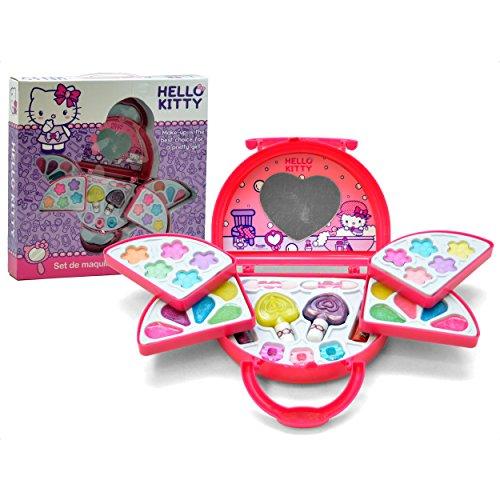 Hello Kitty Grand sac à main en bandoulière