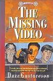 The Missing Video (Reel Kids Adventures)