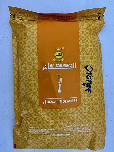 Al Fakher Naranja 1kg (original)