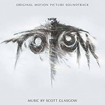 Totem (Original Motion Picture Soundtrack)