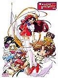 アイドルプロジェクト D-2[DVD]