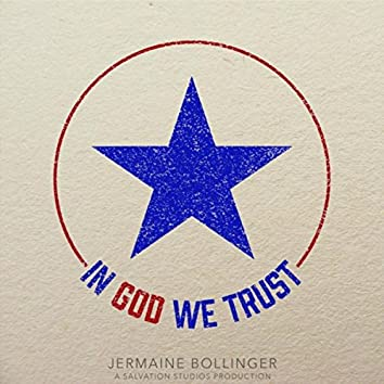 In God We Trust (feat. Nathan Betts)