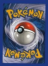Best pokemon moon golduck Reviews