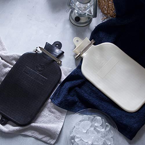 ROMO『シリコン製水枕』