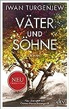 Väter und Söhne: Roman von Ganna-Maria Braungardt