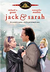 jack and sarah which is one of the best pregnancy movies
