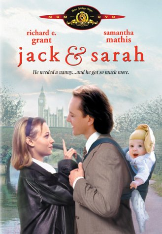 Jack New life Challenge the lowest price and Sarah