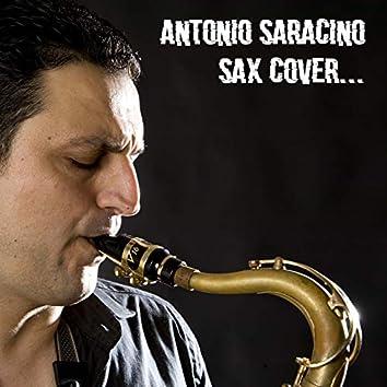 Sax Cover...