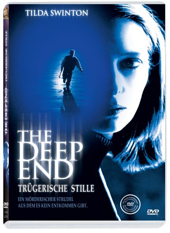 The Deep End - Trügerische Stille