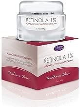Retinol A 1%, Advanced Revitalization Cream, 1.7 oz (48 g)