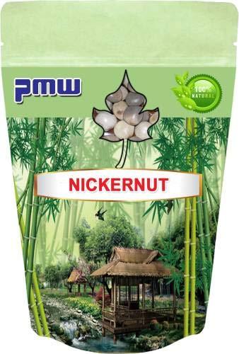 FERRY Hohe Wachstum Seeds Nicht NUR Pflanzen: Seed Karanjo- Caesalpinia Bonduc- Gacha Kaya - Nicker Nuts - Latha - Kat Karanj Seed