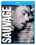 Sauvage (Blu-ray) [Reino Unido] [Blu-ray]