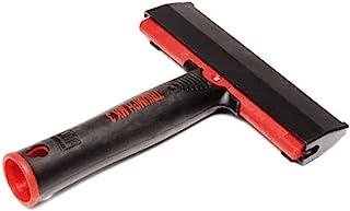 TRIUMPH 6 inch (150mm) MK3 Scraper with Double Edged Blade, Professional Glass Scraper, House Hold Scraper - Straight