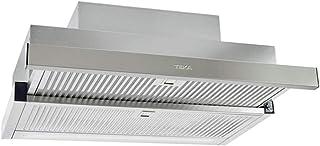 Amazon.es: LA ELECTROTIENDA VERDE - Campanas extractoras / Hornos y placas de cocina: Grandes electrodomésticos