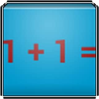 Pre K Math Helper