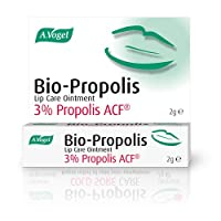 A Vogel Bio Propolis Ointment 2g [並行輸入品]