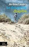 Le douzième chapitre - Libra Diffusio - 18/04/2019