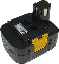TradeShop Premium Werkzeug Ni-MH akumulator 15,6 V 3300 mAh do Panasonic EY6432NQKW EY6535GQW EY6535NQKW EY6930FQKW EY6931...