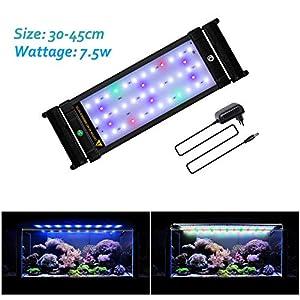 JOYHILL-LED-Aquarienleuchten-mit-Timer-dimmbare-superhelle-LED-Aquarienleuchte-fr-Korallenwasserpflanzen-Vollspektrum
