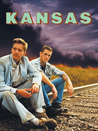 Kansas [dt./OV]
