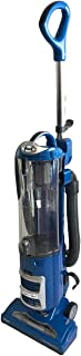 Shark Navigator Professional Vacuum Upright Cleaner Swivel Pro Anti-Allergen HEPA Filter Multi Surface NV71 Classic Blue (...